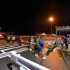関空、新LCCターミナル開業 ピーチの国際線就航、3月から春秋も