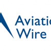 Aviation Wire、ダウ・ジョーンズ「FACTIVA」へ配信開始