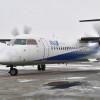 ORC、福岡-宮崎10月就航 ANAとコードシェア、Q400投入