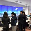 航空保安大、3月21日にオープンキャンパス 管制の実習体験も
