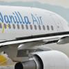バニラエア、搭乗率82.8% 旅客数0.4%増21万人 18年5月