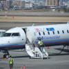 IBEX、中部-福岡10月再就航 仙台-札幌増便、福岡-小松は減便