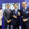ジャムコ、エアバスのサプライヤー表彰で総合2位