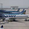 中部空港、旅客数104万人 18年10月、国際線49万人