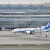 羽田国際線ターミナル、「3タミ」20年3月改称 国交省が再度周知、「ビル」消える