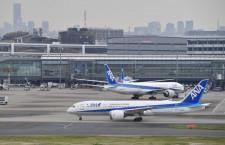 ANAの羽田国際線、搭乗手続き出発60分前に 国内線保安検査は20分前に統一