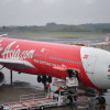 「空港使用料滞納は別問題」インドネシア・エアアジアX、14日で成田撤退