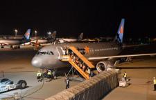 ジェットスター・ジャパン、成田-上海デイリーに 週3往復増便、20年1月から