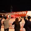 エアアジアX、関空-ホノルル就航 初のLCCハワイ直行便