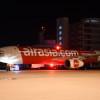 エアアジアX、関空-米西海岸検討 イスマイルCEO「A330neo受領後に」