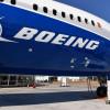 ボーイング、18年納入806機で過去最高 747はすべて貨物機