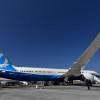 エミレーツ航空、787-10を40機発注へ ドバイ航空ショーで表明