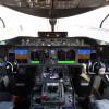 ボーイング、37年までの民間機パイロット需要63.5万人 CAは85.8万人