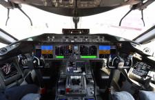国交省、パイロット飲酒対策強化 乗務8時間前でも過度な飲酒禁止