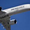 エアバス、国際航空宇宙展にA350客室モックアップ出展 28日から