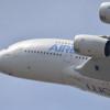エアバス、A380生産中止か ロイター報道