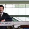 アメリカン航空、アジア・太平洋地区副社長にホッジス氏