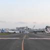 政投銀とみずほ銀行など、福岡空港会社に1700億円の協調融資