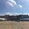 福岡空港、48年度までに国際線67路線 国交省、評価公表
