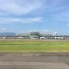 福岡空港の運営権、福岡エアポートHD連合に優先交渉権