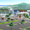 双日と日本空港ビル、パラオ空港の運営参画 18年から20年間