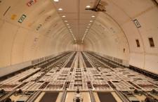 ICAO、貨物機乗員の安全管理策 新型コロナ対策で