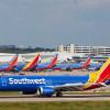 737 MAX、サウスウエスト航空でも類似不具合 手動操縦で回避