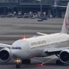 JAL、国際線利用率82.2% 18年11月