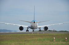広島空港、21年4月民営化 公共性重視、14日に説明会