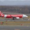 エアアジア・ジャパン、中部-札幌に臨時便 6-7月週末、16往復