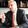 エアバス、最高営業責任者にATRシェアラー前CEO