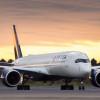 デルタ航空、日本5路線にプレエコ 西海岸往復14万7000円から