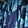 """ハワイアン航空、新制服を12月着用開始 """"クウ・マコウ""""テーマに全職種の一体感表現"""
