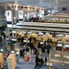GW航空券価格、国際線2倍以上に 国内線は9.8%増、スカイスキャナー調査
