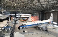 JAL、あいち航空ミュージアムで航空教室 現役パイロットとCAが8月1日登壇