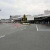 伊丹空港、駐車場で料金誤徴収 1238台、29万円
