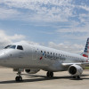 アメリカン航空、E175を15機追加発注 104機に