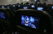 スターフライヤー、機体擬人化キャラの安全ビデオ 3年ぶり刷新