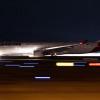 カンタス航空、関西-シドニー増便 12月から週4往復