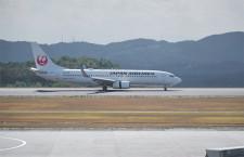 JAL、西日本の豪雨復興で割引運賃 周遊ツアーも