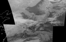 羽田便欠航も 国交省、22日の大雪警戒呼びかけ
