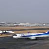 ANA子会社、機長飲酒で国内線5便遅延 年明けに再発