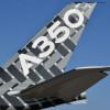 エアバス、中国から300機受注へ A350とA320
