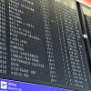 IATAの18年6月旅客実績、全世界の利用率82.8% 米国内線87.9%