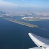 国際旅客9.6%増191万人、中国32.9%増 18年5月の航空輸送統計