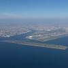 日本空港ビル、18年4-9月期純利益4.6倍 通期は上方修正