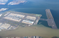 羽田空港新ルートの南風飛行確認が1位 先週の注目記事20年2月2日-8日