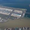 羽田空港、利用者1.7%増738万人 国際線は6.8%増155万人 18年7月