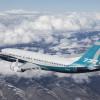 ボーイング、737 MAX 7飛行展示へ ファンボロー航空ショー