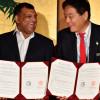 名古屋市とエアアジア・ジャパン、観光で連携協定
